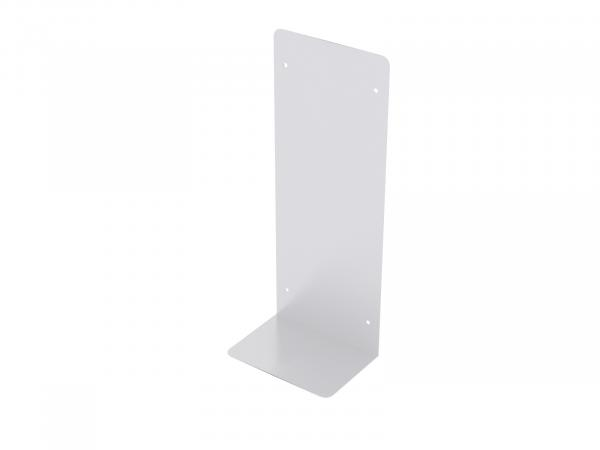 MOD-9005 Hand Sanitizer Mount -- View 1