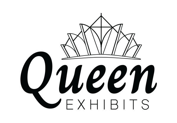 Queen Exhibits